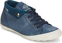 Ψηλά Sneakers PLDM by Palladium GAETANE EOL
