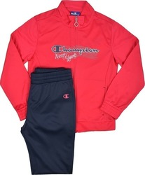 Champion Tracksuit 403287-PS027