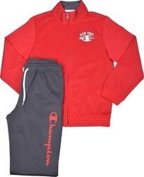Champion Tracksuit 304554-RS015