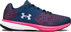 Under Armour Charged Rebel 1298670-918