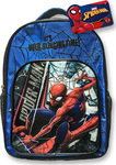 XMASfest Spiderman 29x22x10