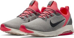 Nike Air Max Motion Racer 916771-003