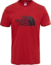 The North Face Easy T92TX3619