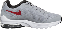 Nike Air Max Invigor GS 749572-013