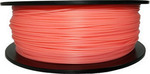 Yasin 3D PLA 1.75mm Orange/Red 1kg