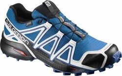 Salomon Goretex Speedcross 4 400022