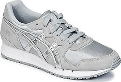 Asics Gel - Movimentum H7X7L-9693