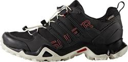 Adidas TERREX Swift R GTX BB4635