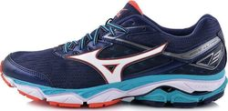 Mizuno Wave Ultima 9 J1GC1709-01