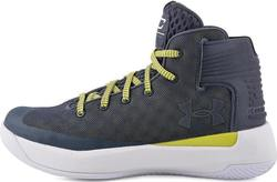 Under Armour Stephen Curry 3Zero GS 1295998-008