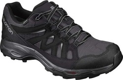 Salomon Effect Goretex 393569