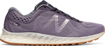 New Balance Fresh Foam Arishi WARISLS1