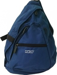 Polo Body Bag 9-07-960-05