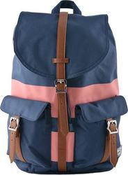 Herschel Supply Co Dawson 10233-01596