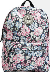 Billabong All Day Backpack F9BP01-328
