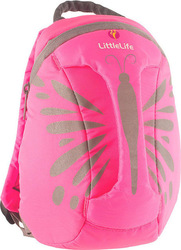 Littlelife Big Hi-Vis Butterfly L12752