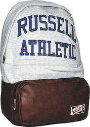 Russell Athletic Raz A6-372-1-20