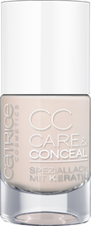 Catrice Cosmetics CC Care & Conceal 01 Delicate Porcelain Doll