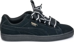 Puma Basket Heart 364084-01