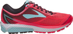 Brooks Ghost 10 120246-1B995