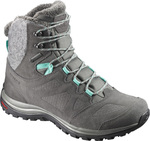 Salomon Ellipse Winter GTX 398550