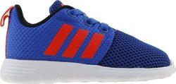 Adidas Swifty INF AQ1699