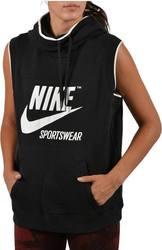e637836691be Προσθήκη στα αγαπημένα menu Nike Sportswear SL Archive 855705-010