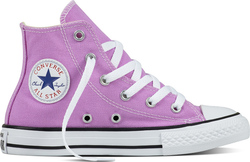 Converse Chuck Taylor All Star 355570C