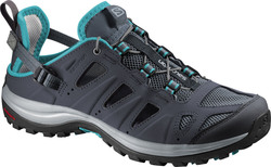 Salomon Ellipse Cabrio 381593