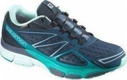Salomon X-Scream 3D GTX 375963