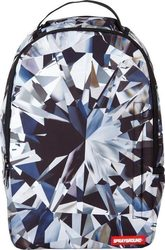Sprayground Black Diamond 910B1147NSZ