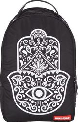 Sprayground Hamsa Embroidered 910B1245NSZ