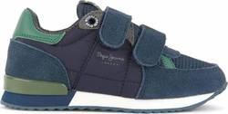 Παιδικά Sneakers Pepe Jeans - Skroutz.gr 2aa5025e5ee