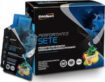 EthicSport Performance Sete 14 x 22gr Tropical