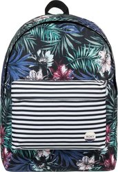 Roxy Be Young 24L - Mochila Mediana ERJBP03538-KVJ6
