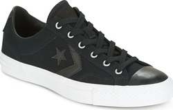 Converse Star Player OX Black 157761C
