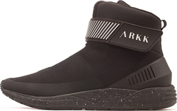 Arkk Copenhagen Pythron S-E15 Combat AS1901-00999-M