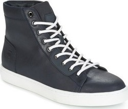 G-Star Raw ZLOV MID D06382-8708-881