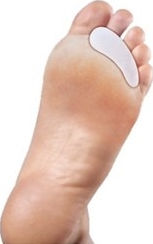 Uriel Metatarsal Cushion 362