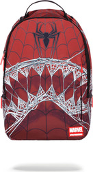 Sprayground Marvel Spiderman Webbed Shark 9100B965NSZ