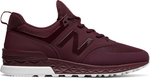 Medium 20170901125145 new balance ms574sbg