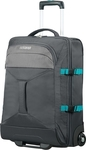 Samsonite Road Quest 74138-4167
