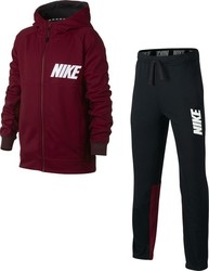 Nike Trk Suit Poly 872654-608