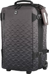Victorinox 2-Wheel Expandable Large 2 In 1 601486