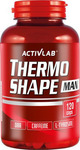 ActivLab Thermo Shape Man 120 κάψουλες