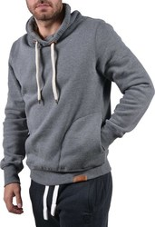Body Action 063721 Grey