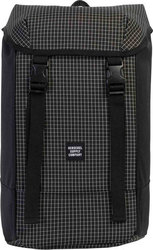 Herschel Supply Co Iona 10331-01579