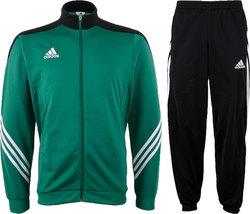 d40f7b1ff5 Ανδρικές Φόρμες Adidas Σετ - Σελίδα 2 - Skroutz.gr