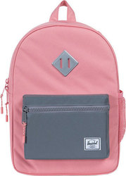Herschel Supply Co Heritage Youth 10312-01606