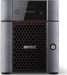 Buffalo TeraStation 3410DN 12TB